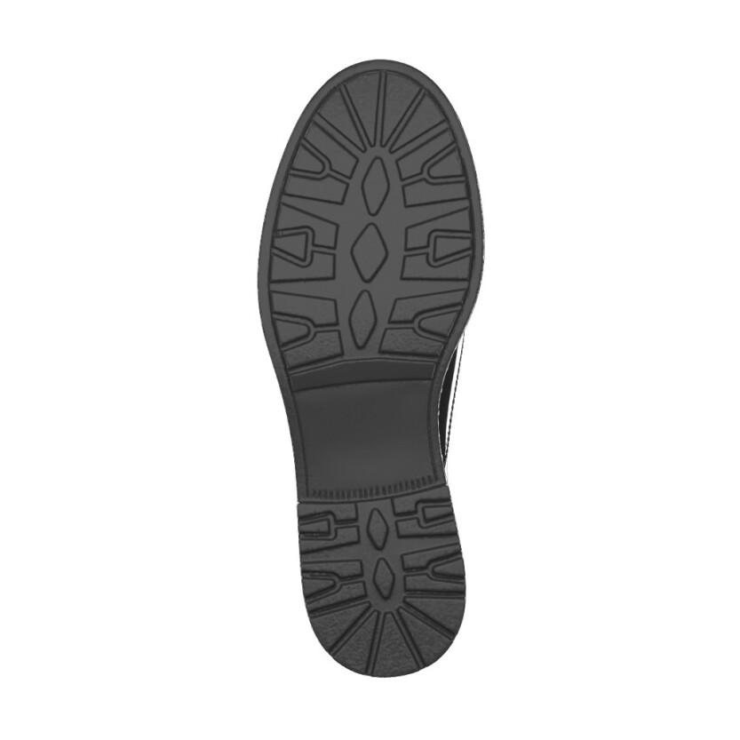 Casual-Schuhe 2964