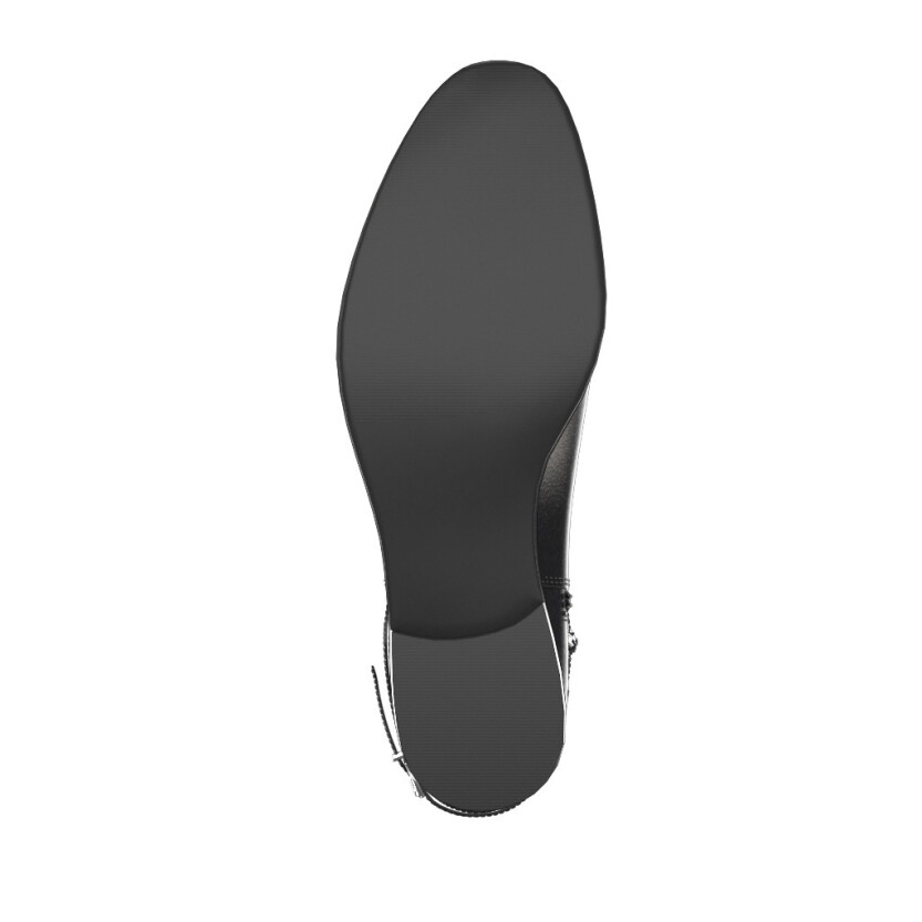 Artsy Stiefel 3196