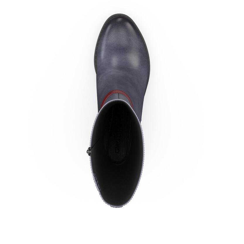 Elegante Stiefel 3396-93