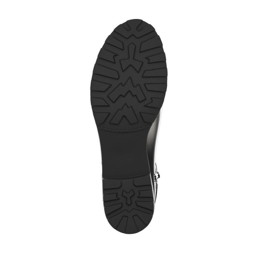 Artsy Stiefel 3551