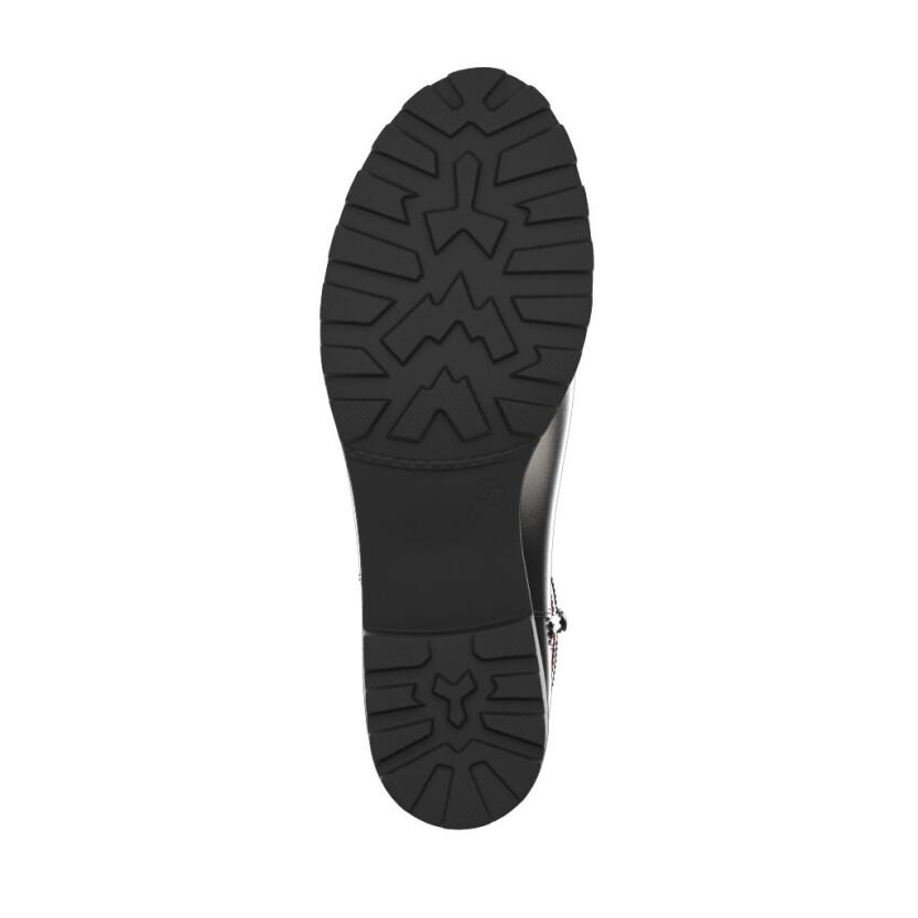 Artsy Stiefel 3558
