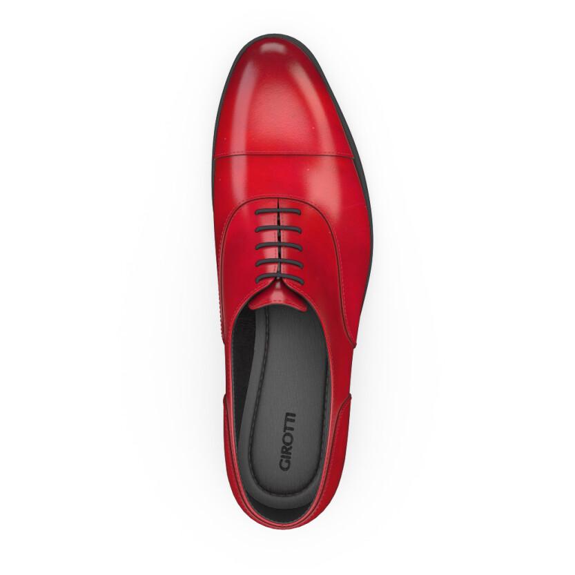 Oxford-Schuhe für Herren 3907