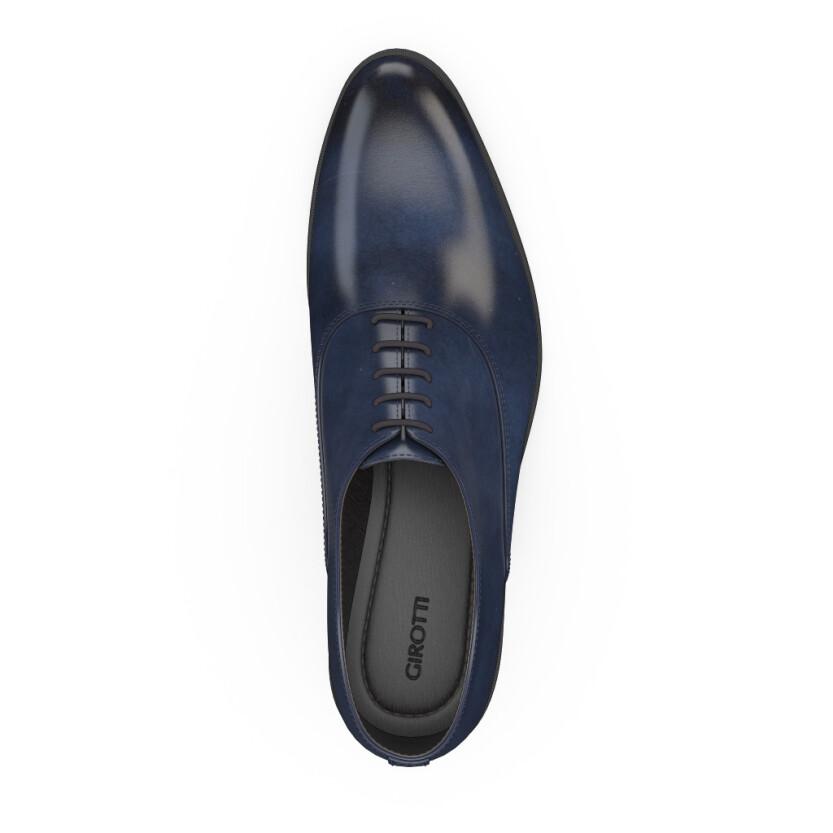 Oxford-Schuhe für Herren 3910