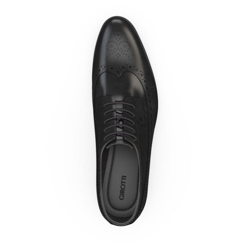 Derby-Schuhe für Herren 3920