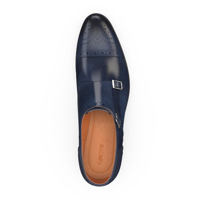 Derby-Schuhe für Herren 3935