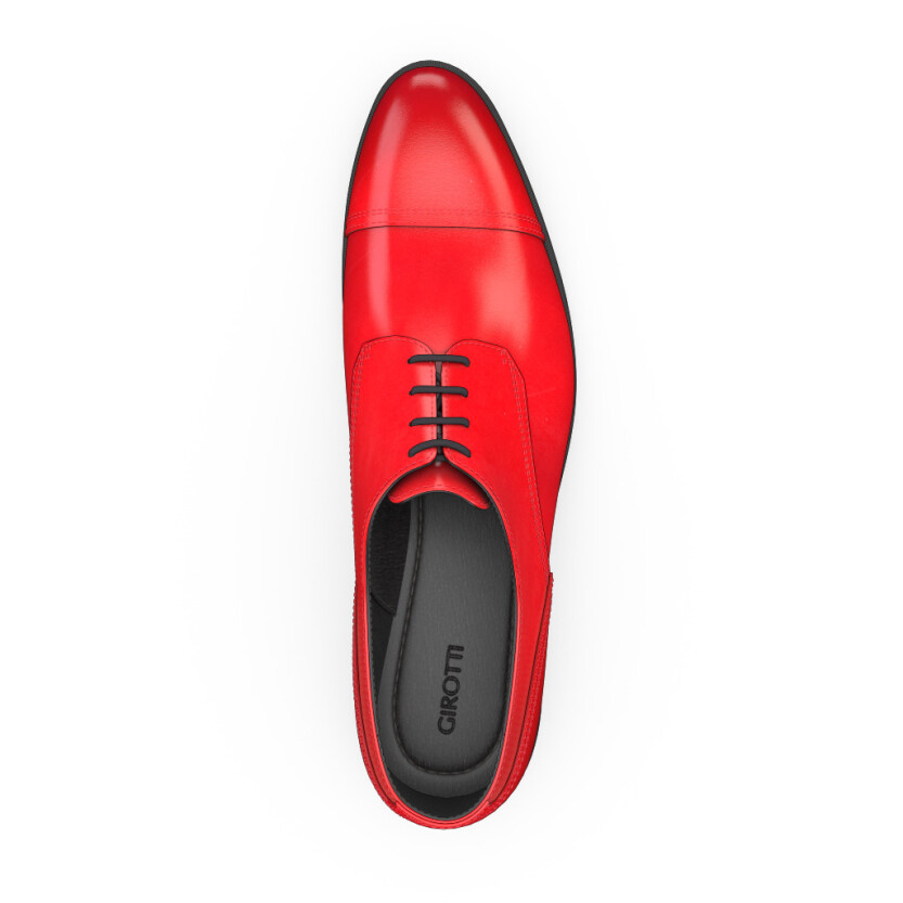 Derby-Schuhe für Herren 3940