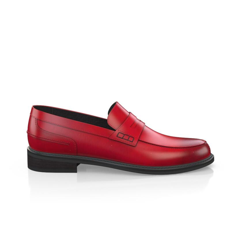Slip-on-Schuhe für Herren 3959