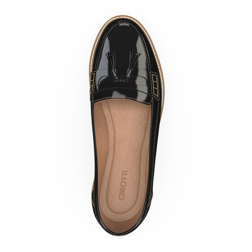 Loafers 3999