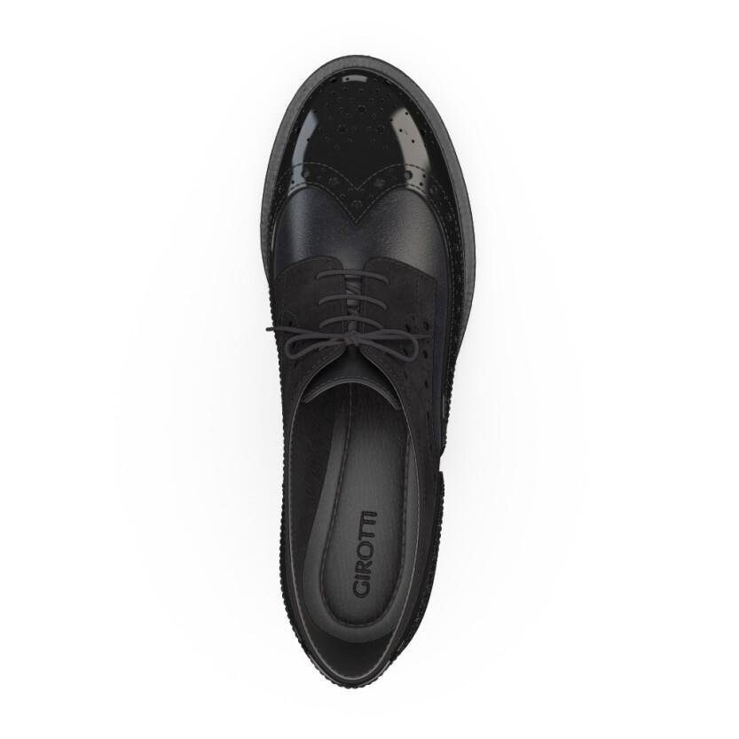 Casual-Schuhe 4133