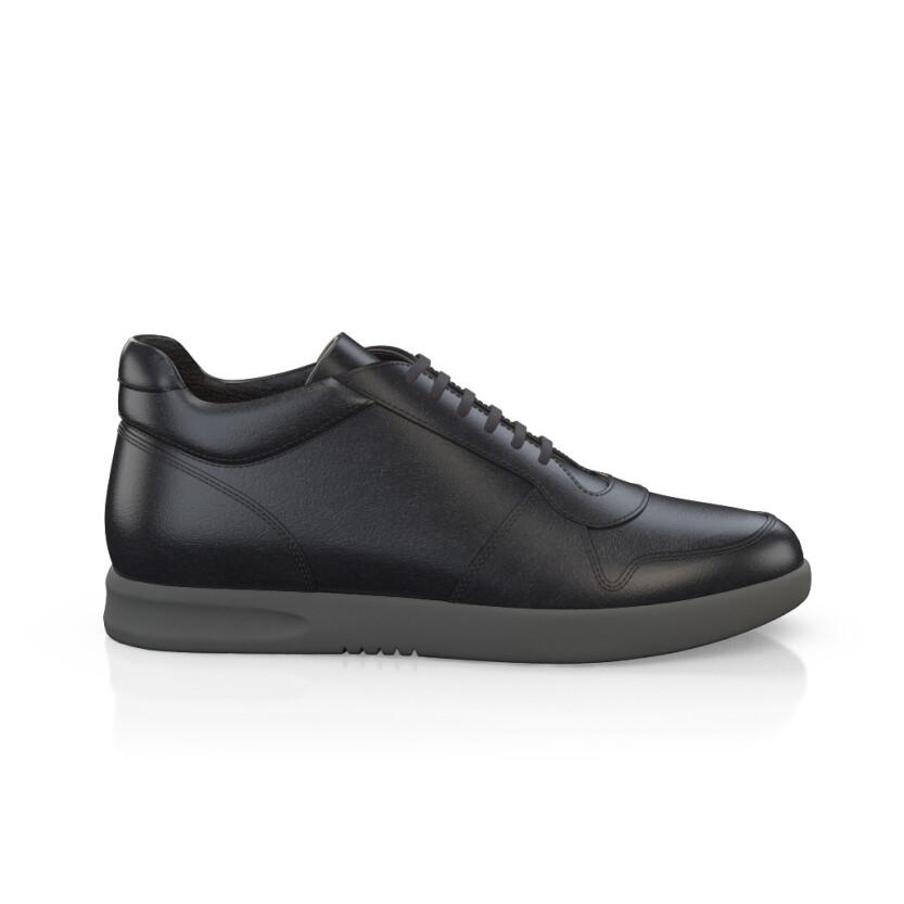 Lässige Herren Sneakers 4853