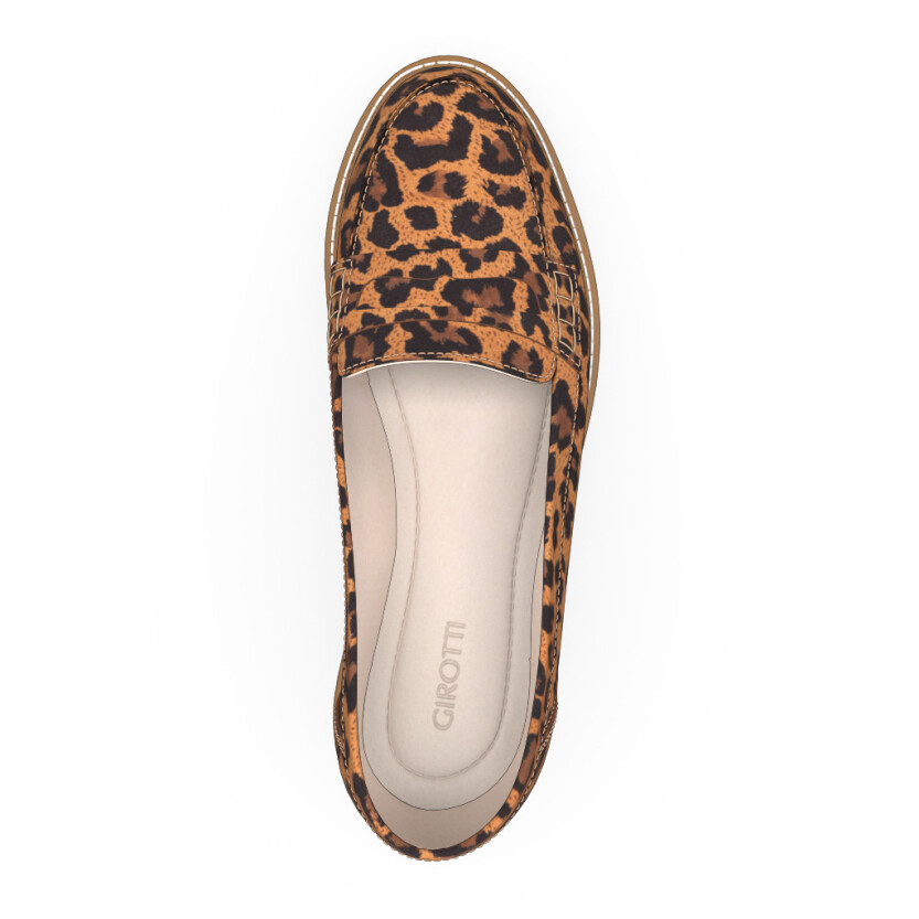 Loafers 4948