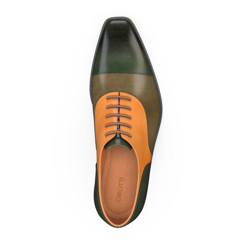 Oxford-Schuhe für Herren 5886