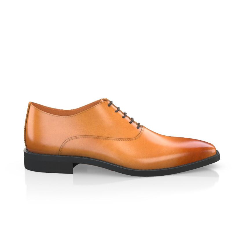 Oxford-Schuhe für Herren 5892