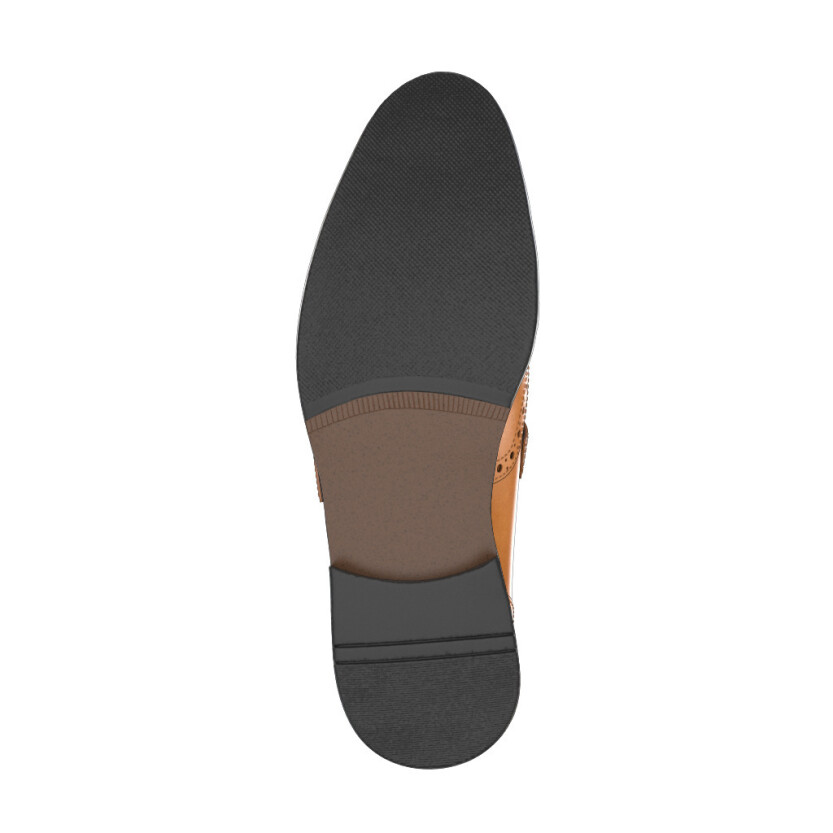 Chaussures Fabiano pour hommes 6224