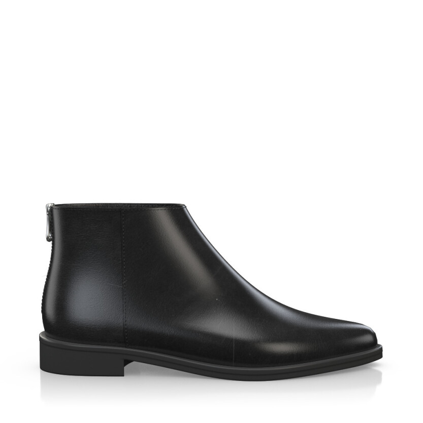 Moderne Ankle Boots 2149