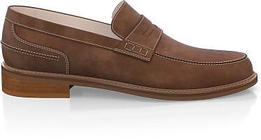 Penny Loafers für Männer 2615