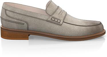 Slip-on-Schuhe für Herren 2617