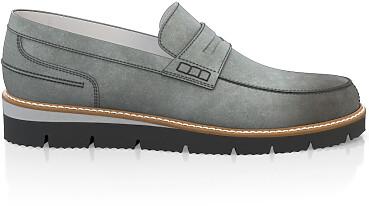 Slip-on-Schuhe für Herren 2626