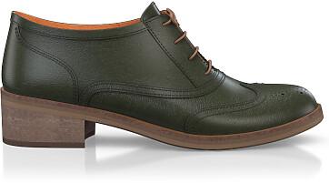 Casual-Schuhe 2853