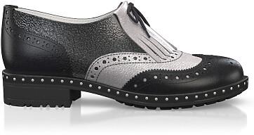 Casual-Schuhe 2875