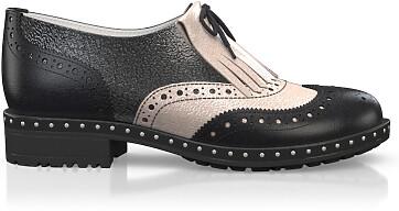 Casual-Schuhe 2876
