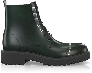 Combat Boots 2903