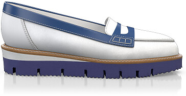 Loafers 14738