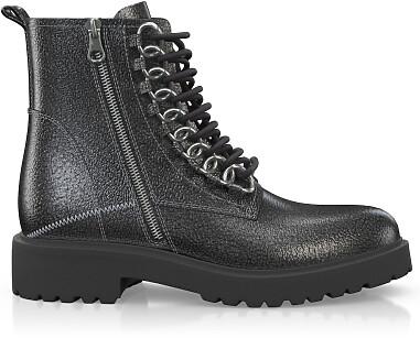Combat Boots 2943