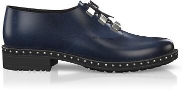 Casual-Schuhe 2974