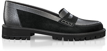 Loafers 2978