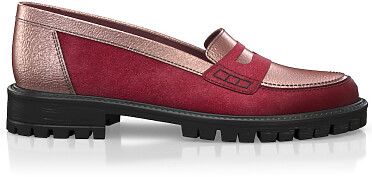 Loafers 2979