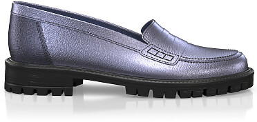 Loafers 2980