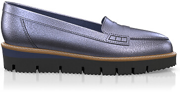 Loafers 2981