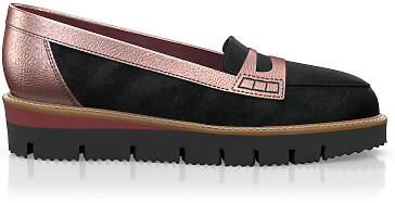 Loafers 2983