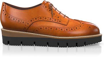 Casual-Schuhe 1740