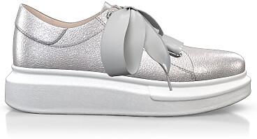 Plateau-Sneakers 3156