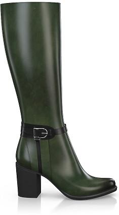 Elegante Stiefel 3171