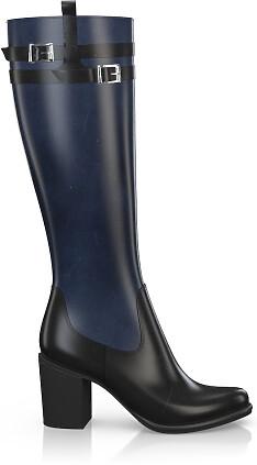Elegante Stiefel 3180