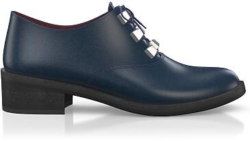 Casual-Schuhe 3210