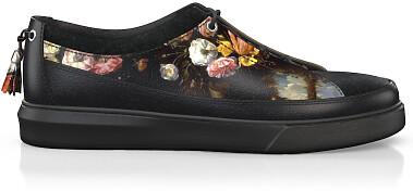 Plateau-Sneakers 3233