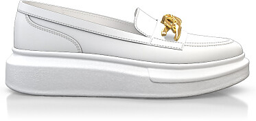 Loafers 18400