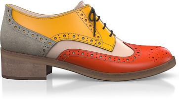 Casual-Schuhe 3339