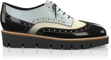 Casual-Schuhe 3341