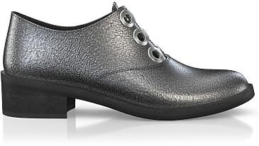 Casual-Schuhe 3514