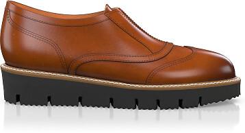 Casual-Schuhe 3520