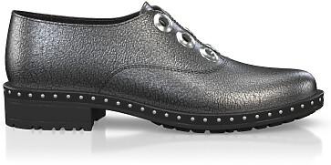 Casual-Schuhe 3531