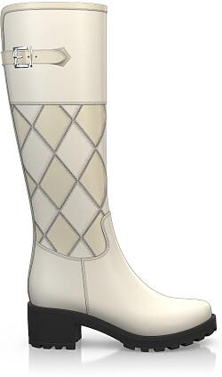 Artsy Stiefel 3550