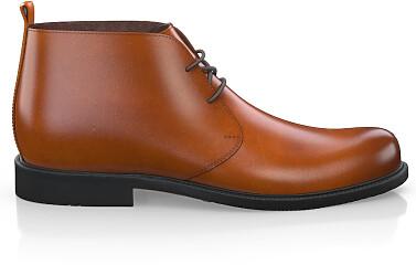 Chukka Boots für Herren 3566