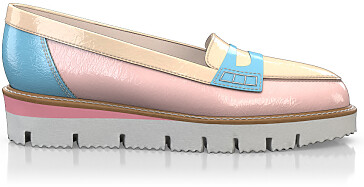 Loafers 1797