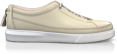 Plateau-Sneakers 3615